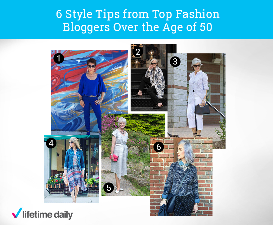 Style-Tips-from-Top-Fashion-Bloggers-Over-50