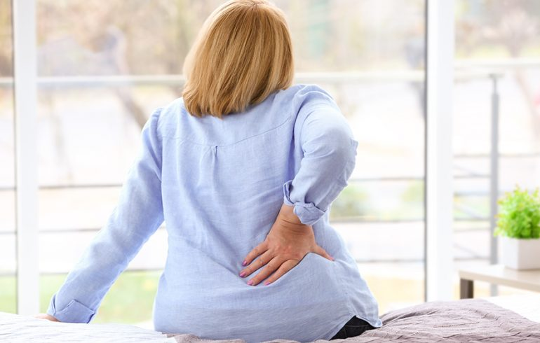 Natural-Therapies-for-Low-Back-Pain
