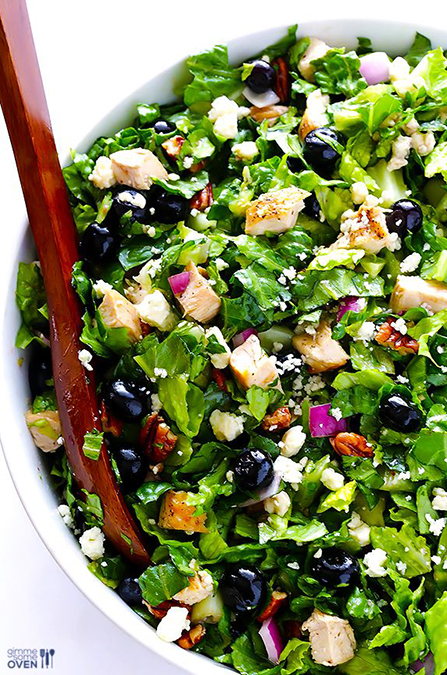 Chopped-Chicken-Salad-Blueberries_Gimme-Some-Oven