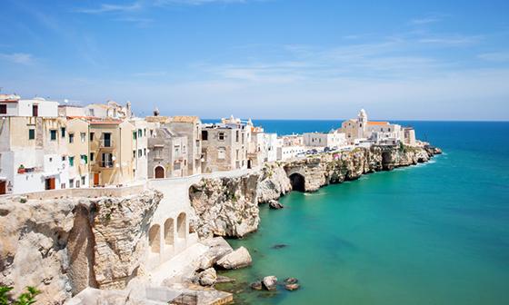 Trek-TraveL_Puglia-Italy
