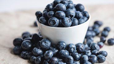 Blurberries-and-Blood-Pressure
