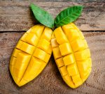 Mango: An Eye-Friendly Fruit