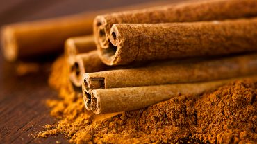 Cinnamon-for-Blood-Sugar-Spikes
