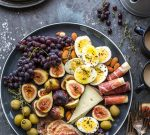 Fresh or Dried, Figs Are Bursting with Benefits