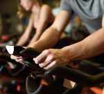Are Today's Popular Fitness Classes Effective for Older Adults?