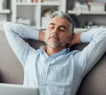 To Benefit from a Nap, Keep It to 60-Minutes (or So)