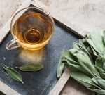 3 Herbal Remedies for Symptoms of Hot Flashes