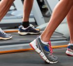 How Much Cardio Training Do Older Adults Really Need?