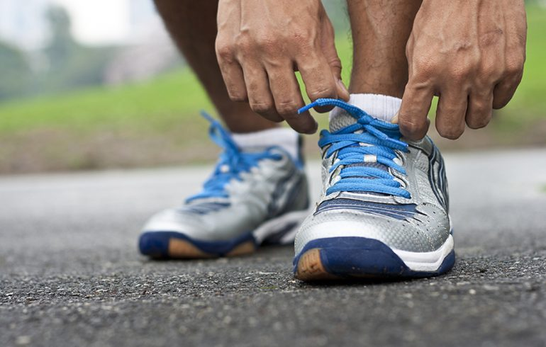 How to Overcome the Lack of Motivation to Exercise