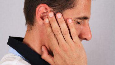 5 Natural Remedies for Tinnitus