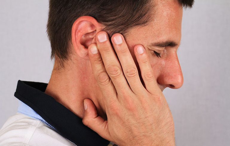 5 Natural Remedies for Tinnitus