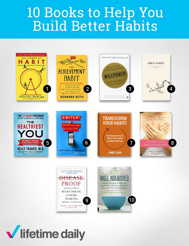 10-Books-to-Help-You-Form-Good-Habits
