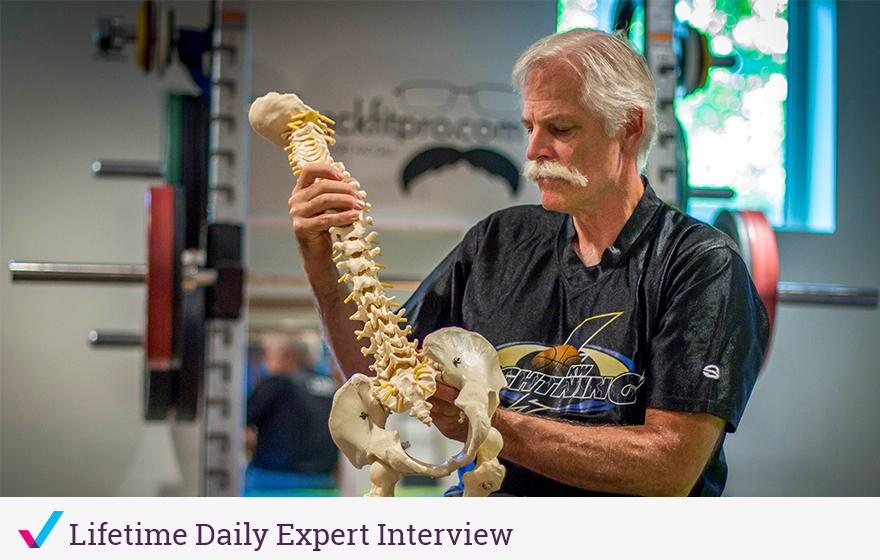 Back-Expert-Reveals-the-Roots-of-Back-Pain