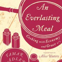 An-Everlasting-Meal