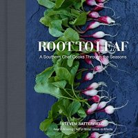 Root-to-Leaf