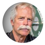 Dr.-Stuart-McGill