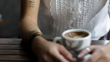 Why Is Menopause So Misunderstood?