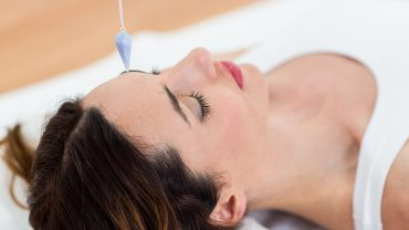 Can Hypnotherapy Ease Menopausal Hot Flashes?