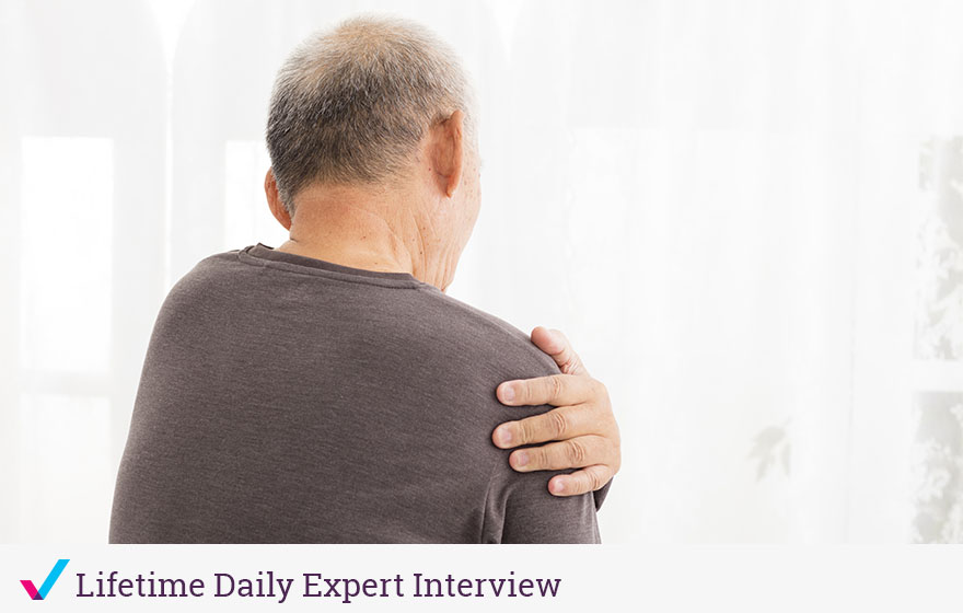 Back-Expert-Reveals-the-Roots-of-Your-Back-Pain1
