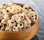 """Tiger Nuts: The Healthiest """"Nut"""" You've Never Heard Of"""