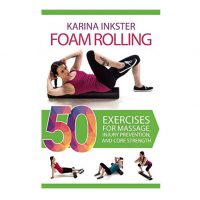 Karina-Inkster_Foam-Rolling_Book1