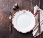 Periodic Fasting May Help Us Live Longer