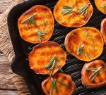 The Impressive Nutritional Profile of Sweet Potatoes