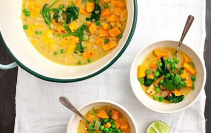 Love-and-Lemons_Curried-Sweet-Potato-Soup