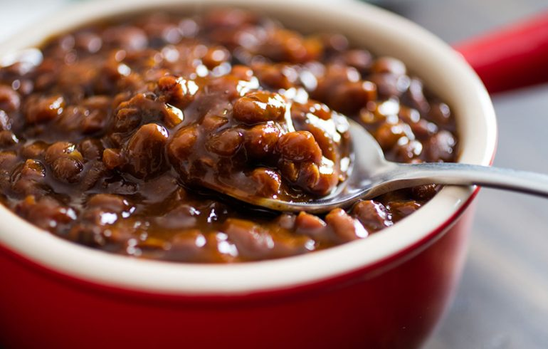 Serious-Eats_Boston-Baked-Beans