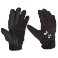 Under-Armour-Running-Gloves