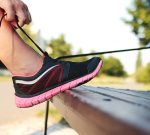 Running as Little as 1-2 Minutes a Day Boosts Bone Health