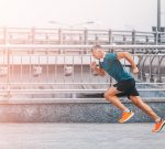How to Succeed as an Aging Athlete