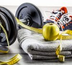 How a Personal Trainer Can Help Older Adults